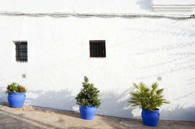 best-pueblo-blanco-in-spain-vejerdelafrontera-white-villages-andalusia-italianbark-67