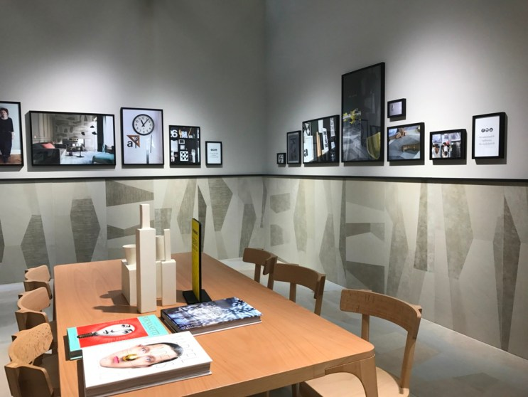 cersaie-2017-tile-news (3)