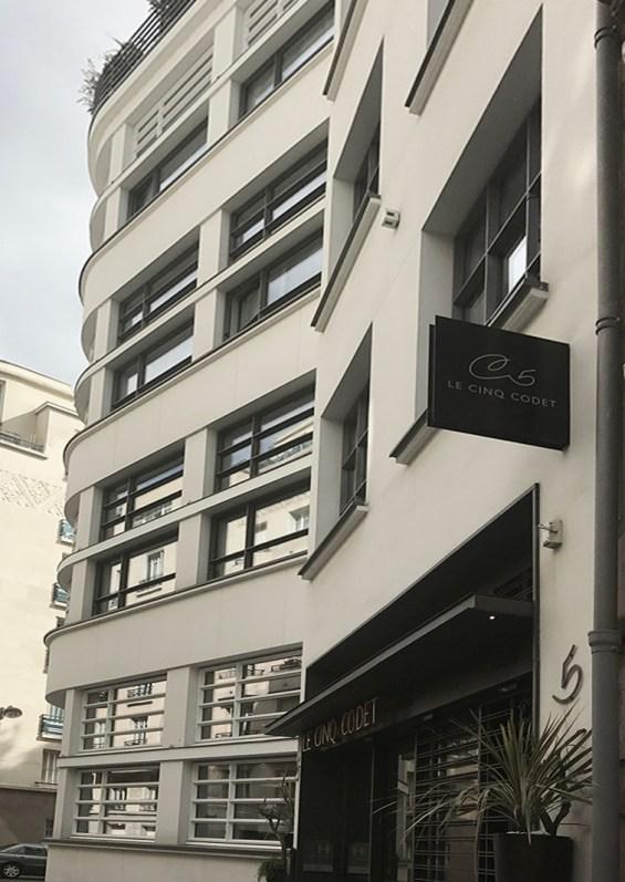 design-hotel-paris-cinq-codet