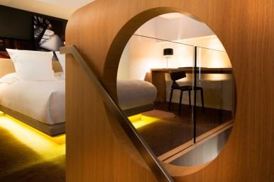 design-hotel-paris-lecinqcodet-italianbark-interiordesignblog (13)