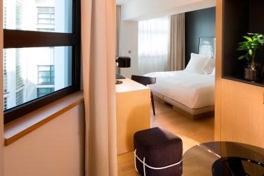 design-hotel-paris-lecinqcodet-italianbark-interiordesignblog -2 (10)