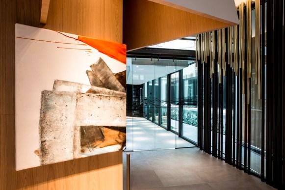 design-hotel-paris-lecinqcodet-italianbark-interiordesignblog -4 (1)