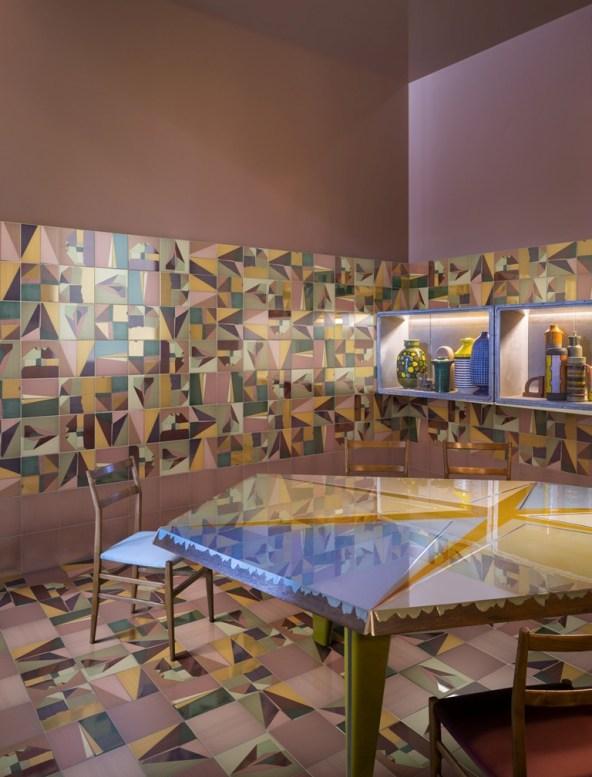 dimorestudio-corrispondenza-rivestimenti-piastrelle-ceramica-03
