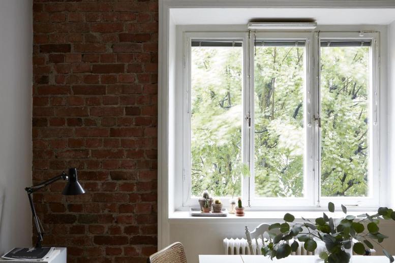 how-to-arrange-studio-apartment-scandinavian-interiors-italianbark (10)