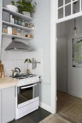 how-to-arrange-studio-apartment-scandinavian-interiors-italianbark (2)