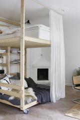how-to-arrange-studio-apartment-scandinavian-interiors-italianbark (3)