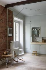 how-to-arrange-studio-apartment-scandinavian-interiors-italianbark (5)