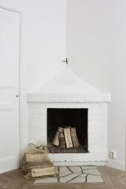 how-to-arrange-studio-apartment-scandinavian-interiors-italianbark (6)