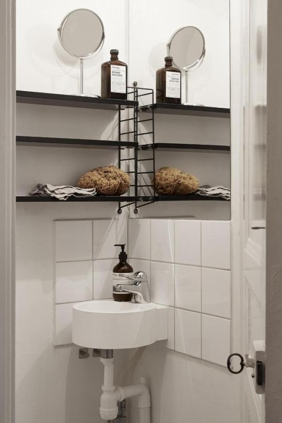 how-to-arrange-studio-apartment-scandinavian-interiors-italianbark (9)