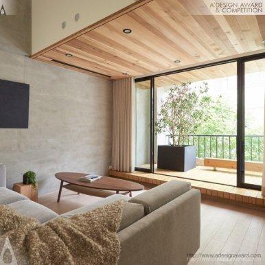 japanese-interiors-adesignaward (1)