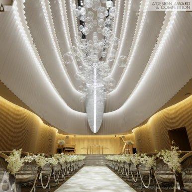 japanese-interiors-adesignaward-2 (3)