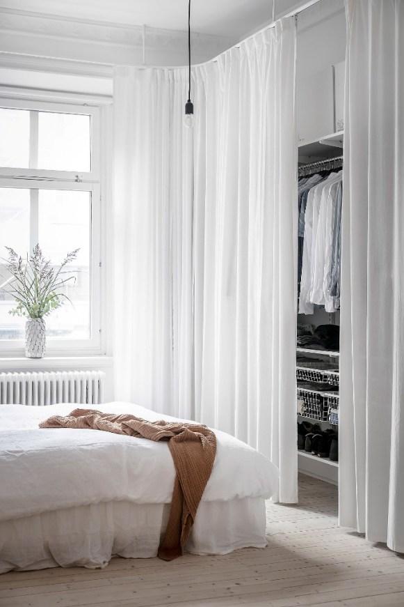 kitchen-island-design-scandinavian-style-interior-italianbark-interiordesignblog (10)