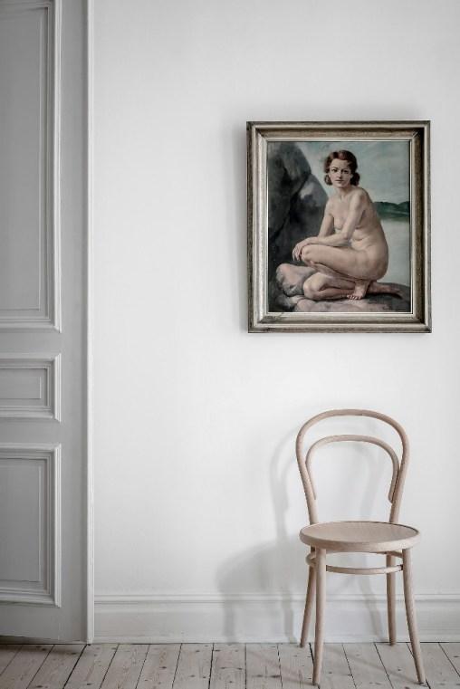 kitchen-island-design-scandinavian-style-interior-italianbark-interiordesignblog (23)