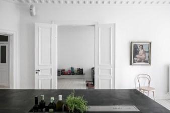 kitchen-island-design-scandinavian-style-interior-italianbark-interiordesignblog (24)