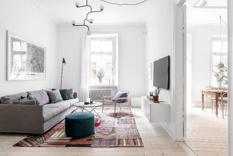 kitchen-island-design-scandinavian-style-interior-italianbark-interiordesignblog (27)