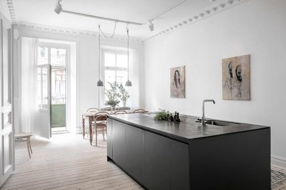 kitchen-island-design-scandinavian-style-interior-italianbark-interiordesignblog (28)