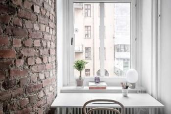 kitchen-island-design-scandinavian-style-interior-italianbark-interiordesignblog (5)