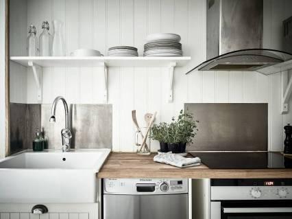 scandinavian-attic-interiors-italianbark-interior-design-blog (6)