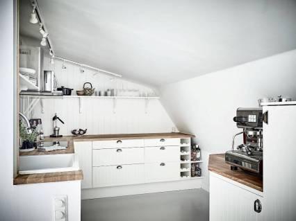 scandinavian-attic-interiors-italianbark-interior-design-blog (8)