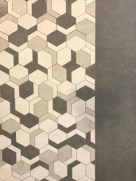 tile-trends-2018-hexagon-tiles-cersaie-2017-italianbark (9)