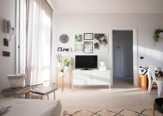 living-room-before-after-restyling-makeover-scandinavian-OK