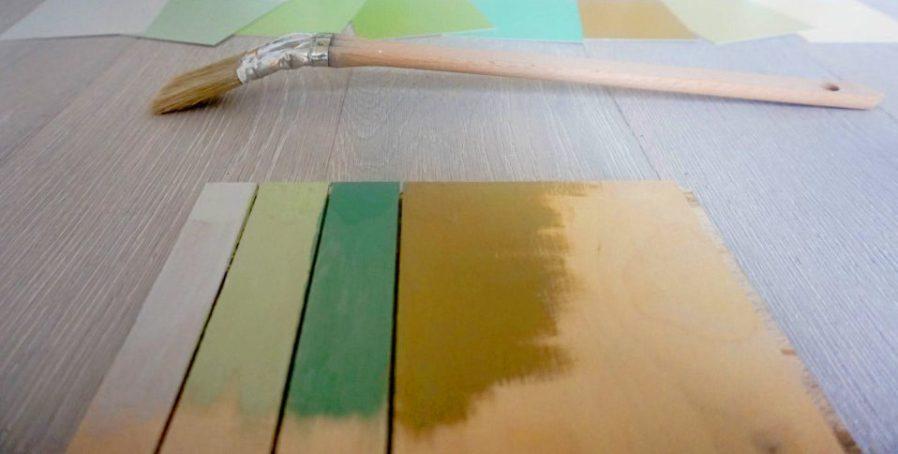 living-room-natural-palette-cozy-scandinavian-green-00