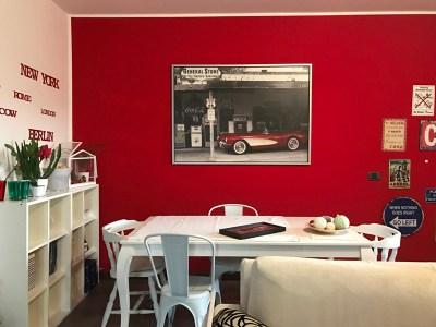 living-room-remodel-before (1)