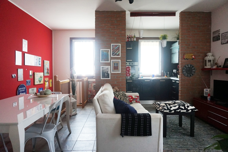 living-room-remodel-before (2)