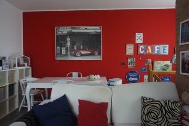 living-room-remodel-before (3)