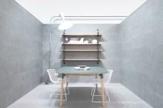 italian-ceramic-porcelain-tiles-trends-marazzi-italianbark (15)