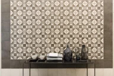 italian-ceramic-porcelain-tiles-trends-marazzi-italianbark (19)