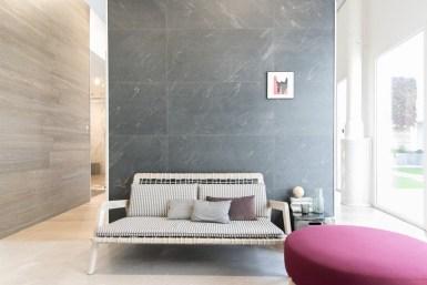 italian-ceramic-porcelain-tiles-trends-marazzi-italianbark (20)