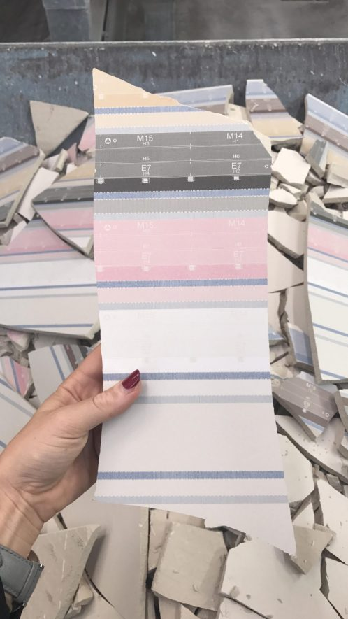 italian-ceramic-porcelain-tiles-trends-marazzi-italianbark (23)