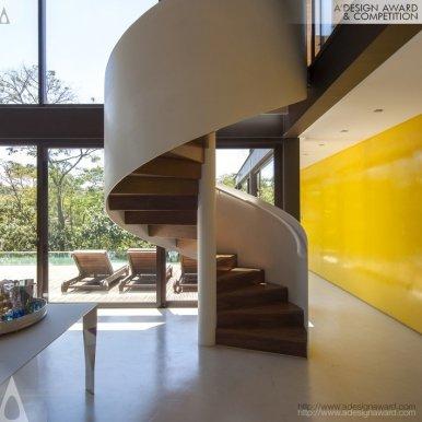 brazilian-home-interiors- (3)