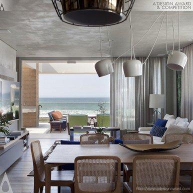 brazilian-home-interiors-campeche-beach-house-5-4 (3)