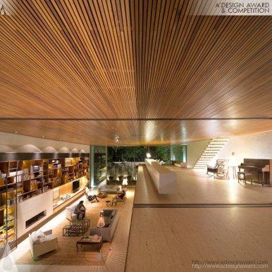 brazilian-home-interiors-studiomk27 (2)