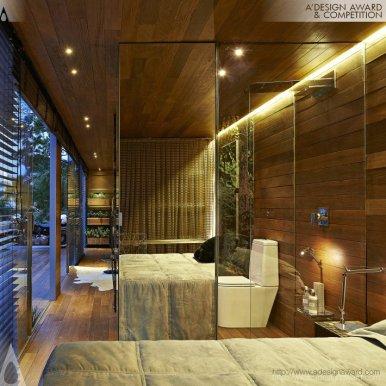 brazilian-home.interiors-a-design-award (1)