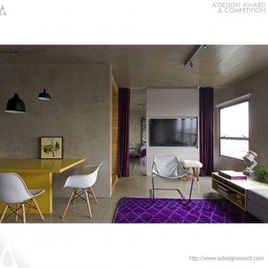 brazilian-interiors-homes (3)