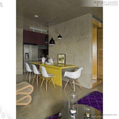 brazilian-interiors-homes (4)