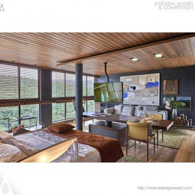 brazilian-interiors-homes-bossa-nova-5-4 (3)