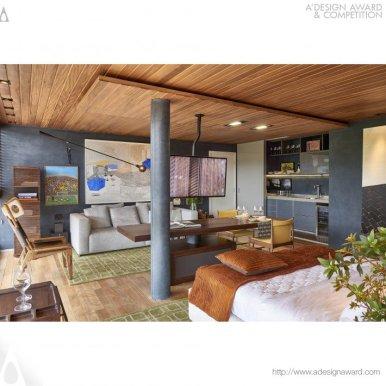 brazilian-interiors-homes-bossa-nova-5-4 (4)