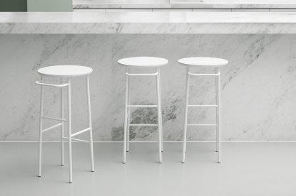 cafe-design-pastel-interiors-budapest-cafe-biasol-15