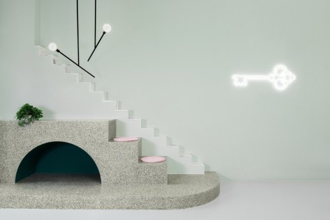 cafe-design-pastel-interiors-budapest-cafe-biasol-7