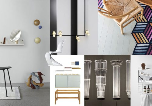 7 NEW + NOTED DESIGN FROM IMM COLOGNE 2018