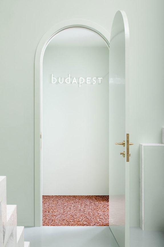 the-budapest-cafe-china-