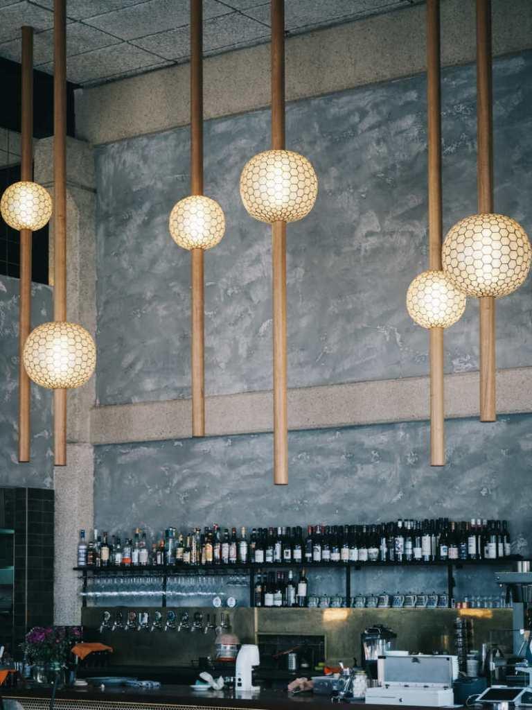 The atmosphere in Prahan, Windsor area, melbourne design guide, best cafe melbourne
