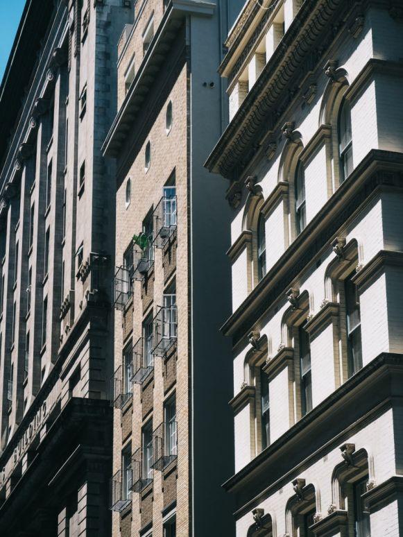 melbourne design guide, australian architecture, italianbark interior design blog