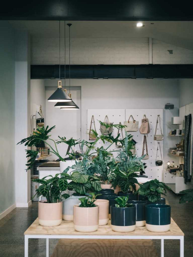 milk and sugar melbourne, melbourne design guide, melbourne furniture shop, australia design shops, italianbark