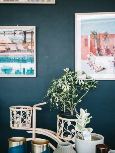 the family love tree, melbourne furniture shops, bohemian style shop australia, bohochic decor