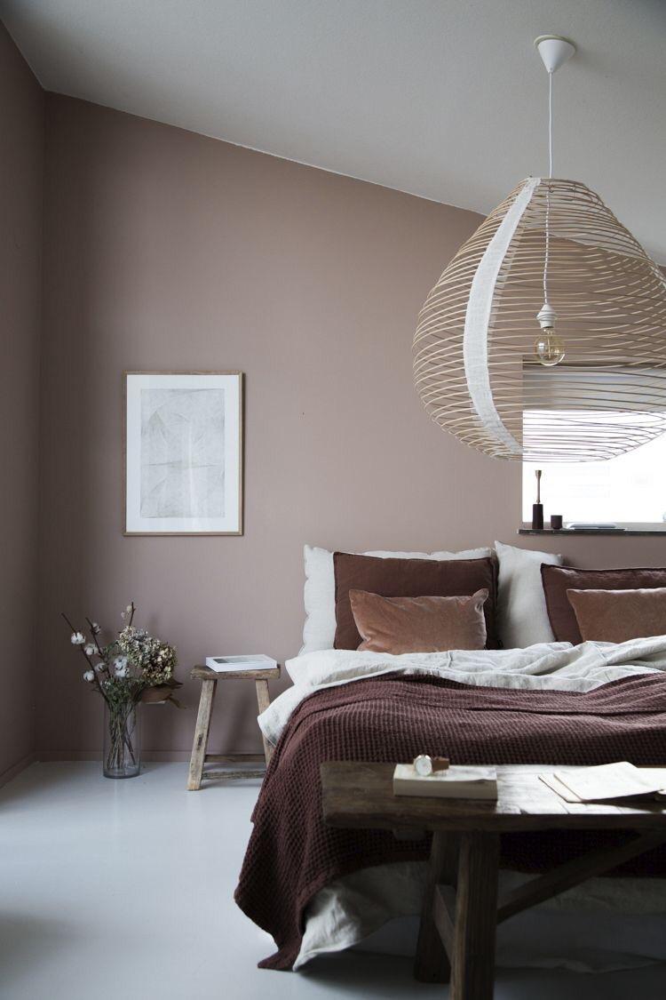 Minimalist Bedroom design ideas to decorate your home in style on Bedroom Minimalist Design Ideas  id=44904